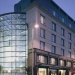 Hotel O'callaghan Stephen's Green