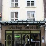 Hotel Abbey