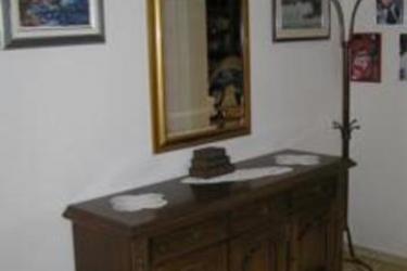 Hotel Dubrovnik Palace Residence: Apartamento Saraceno DUBROVNIK - DALMACIA