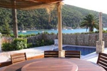 Hotel Dubrovnik Palace Residence: Detalle de l'Hotel DUBROVNIK - DALMACIA