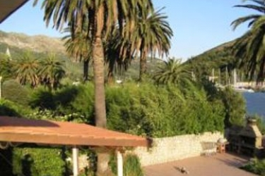 Hotel Dubrovnik Palace Residence: Estaciòn de Esqì DUBROVNIK - DALMACIA