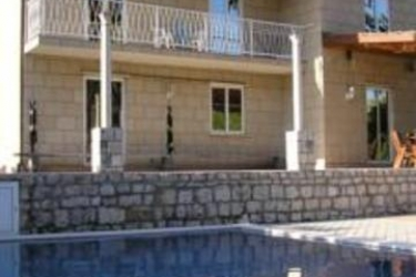 Hotel Dubrovnik Palace Residence: Habitaciòn Superior DUBROVNIK - DALMACIA