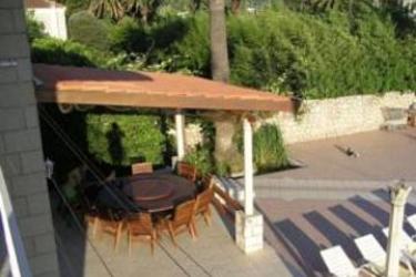 Hotel Dubrovnik Palace Residence: Paisaje DUBROVNIK - DALMACIA