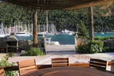 Hotel Dubrovnik Palace Residence: Sala de conferencias DUBROVNIK - DALMACIA