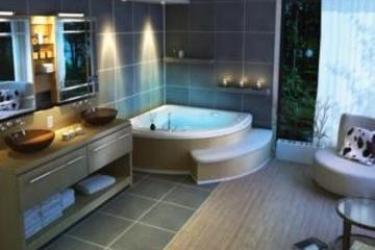 Hotel Dubrovnik Palace Residence: Standard Room DUBROVNIK - DALMACIA