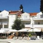 Hotel Villa Ruza