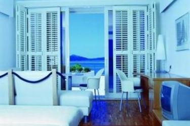 Hotel Valamar Dubrovnik President: Habitación DUBROVNIK - DALMACIA