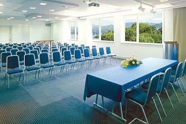 Hotel Valamar Dubrovnik President: Sala de conferencias DUBROVNIK - DALMACIA