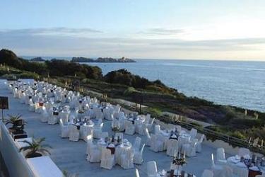 Hotel Valamar Dubrovnik President: Sala Reuniones DUBROVNIK - DALMACIA