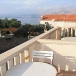 Apartments Njire-Greb