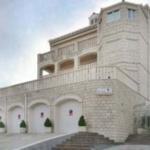 Hotel Villa Curic