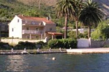 Hotel Dubrovnik Palace Residence: Sauna DUBROVNIK - DALMATIA