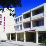 Hotel Valamar Argosy