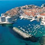 Apartments Dubrovnik Lapad