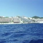 Hotel Valamar Collection Dubrovnik President