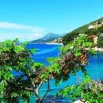 Hotel Sea Of Eden