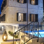 Hotel Villa Allure Of Dubrovnik