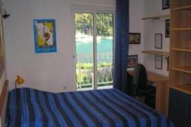 Hotel Dubrovnik Palace Residence: Bierstube DUBROVNIK - DALMATIEN