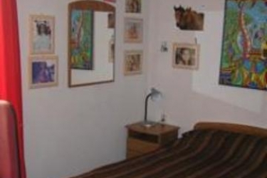 Hotel Dubrovnik Palace Residence: Park DUBROVNIK - DALMATIEN
