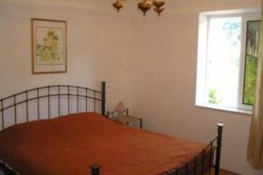 Hotel Dubrovnik Palace Residence: Roof Garden DUBROVNIK - DALMATIEN