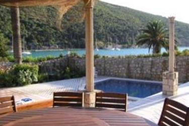Hotel Dubrovnik Palace Residence: Vierbett- Zimmer DUBROVNIK - DALMATIEN
