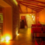 Hotel Villa Amfora Dubrovnik