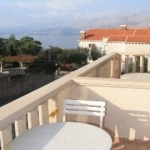 Apartments Njire-Greb