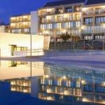 Hotel Valamar Lacroma Dubrovnik