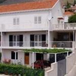 Hotel Accommodation Ljuba