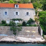 Guest House Adriatic Pearl