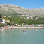 Hotel Villa Kristovic