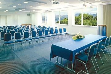 Hotel Valamar Dubrovnik President: Sala Conferenze DUBROVNIK - DALMAZIA