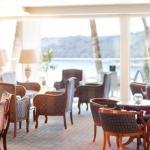 Hotel Grand Villa Argentina