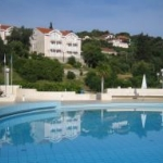 Hotel Villas Kolocep Dubrovnik