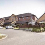 Hotel Premier Inn Dudley (Kingswinford)