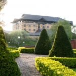COPTHORNE HOTEL MERRY HILL DUDLEY 4 Sterne