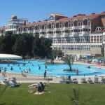 Albergo Croatia