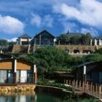 Hotel Quay West Resort Bunker Bay