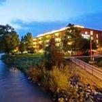 Doubletree Hotel Durango