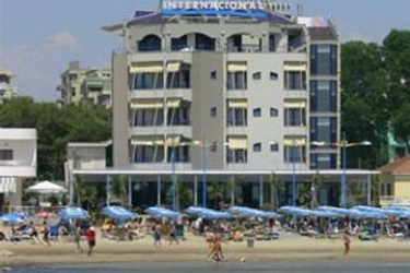 International Iliria Hotel: Beauty Center DURAZZO
