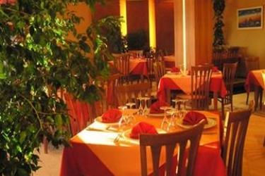 International Iliria Hotel: Particolare dell'Appartamento DURAZZO