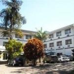 Premier Pinetown Hotel