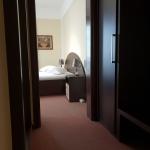 HOTEL KESHTJELLA 3 Estrellas