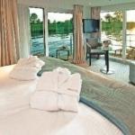 Hotel Messe Cruise Dusseldorf Deluxe
