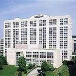 Hotel Holiday Inn Dusseldorf-Neuss