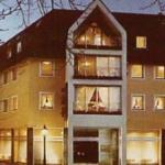 Hotel Am Markt Ratingen