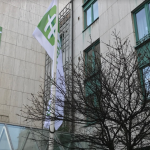 HOLIDAY INN DUSSELDORF - HAFEN 4 Stars