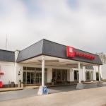 LEONARDO HOTEL DUSSELDORF AIRPORT - RATINGEN 4 Estrellas