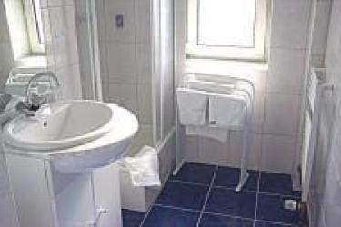 Hotel Am Wehrhahn: Esterno DUSSELDORF