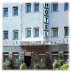 Hotel Schumacher